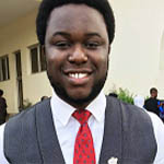 Victor Chukwuemeka Ekeleme